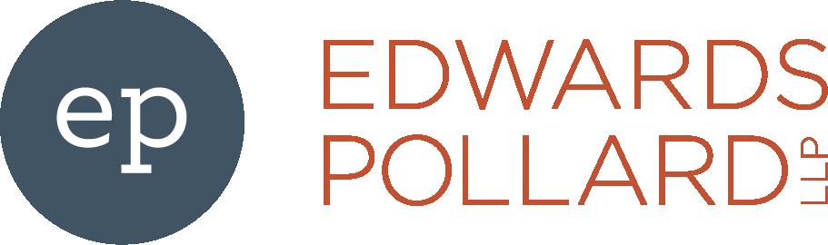 EdwardsPollard_Logo_NoTaglinex2